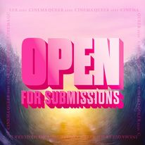 Our submission is open!